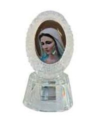 Religieuze beeldjes
