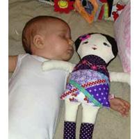 Baby en Kind - diversen