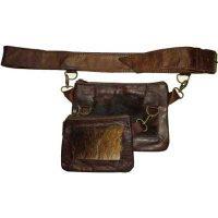 Belt-Bags