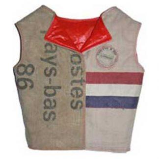 Kinderkleding - maat 134-146