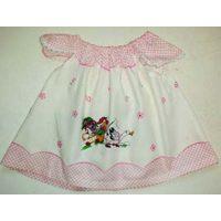 Babykleding maat 50 - 68