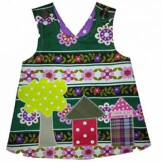 Kinderkleding - maat 092-128
