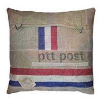 PTT Post kussens