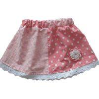 Kinderkleding - maat 74-86