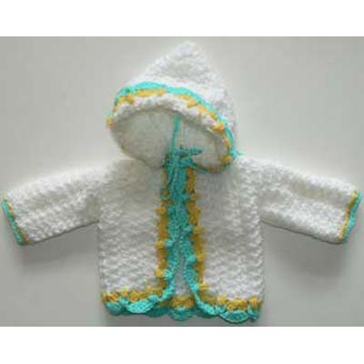 Babykleding Maat 50.Babykleding Gebreid Vestje Wit 3 Maat 50 62 Toetie Zo