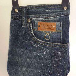 67673bcdfa5 Belt-Bags – Toetie & Zo