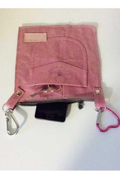 055f29ad964 Beltbag Leer Pink 2 – Toetie & Zo